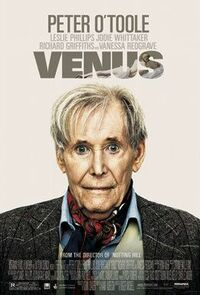 image Venus