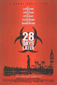 image 28 Days Later