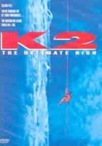 Imagen K2