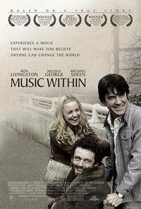 Bild Music Within