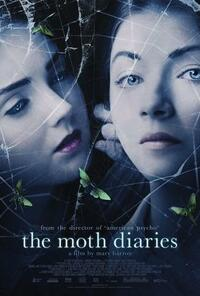 Bild The Moth Diaries