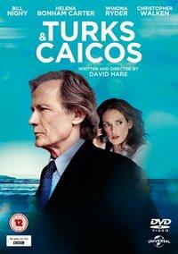 Bild Turks & Caicos