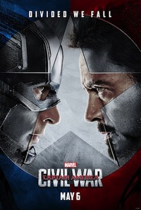 Bild Captain America: Civil War