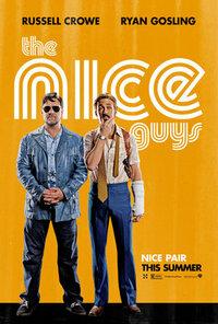 image The Nice Guys