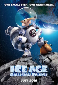 Bild Ice Age: Collision Course