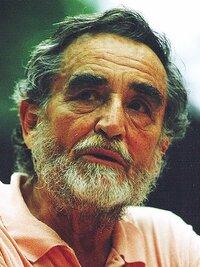 image Vittorio Gassman
