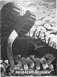 Bild Die Somme