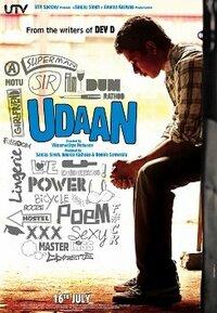 Bild Udaan