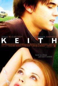 Bild Keith