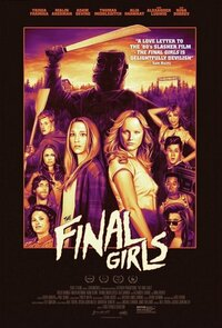 Bild The Final Girls