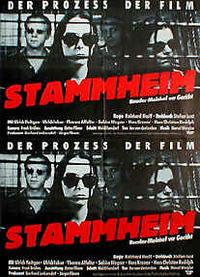 Bild Stammheim