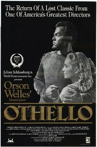 Bild The Tragedy of Othello: The Moor of Venice