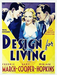 Bild Design for Living