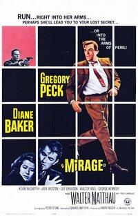 Bild Mirage