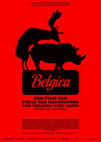 Bild Belgica