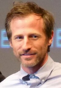 Bild Spike Jonze