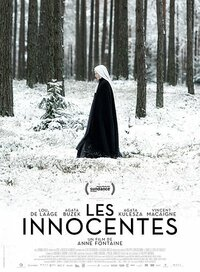 Bild Les innocentes