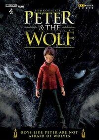Bild Peter & the Wolf