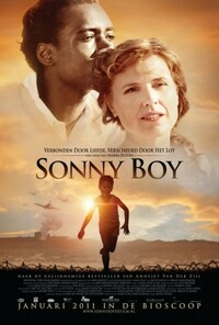 Bild Sonny Boy