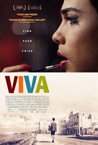 Bild Viva