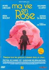 Bild Ma vie en rose