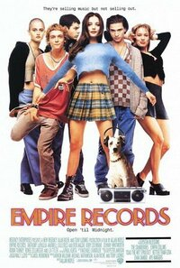 Bild Empire Records
