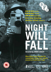 Bild Night Will Fall
