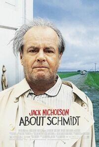 image About Schmidt