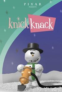 Bild Knick Knack