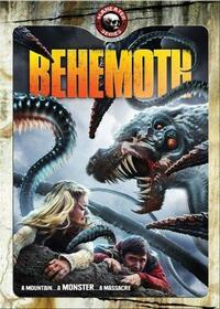 Bild Behemoth