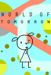 Bild World of Tomorrow