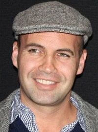 Bild Billy Zane