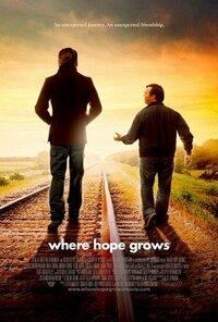 Bild Where Hope Grows
