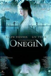 Bild Onegin