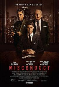 image Misconduct