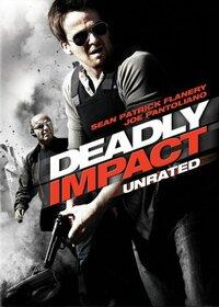 Bild Deadly Impact