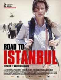Bild La Route d'Istanbul