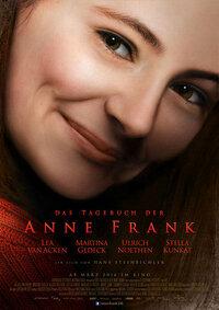 Bild Das Tagebuch der Anne Frank