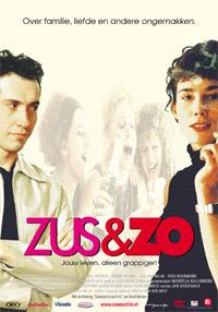 Bild Zus & Zo