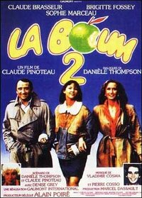Bild La Boum 2