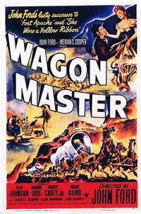 Bild Wagon Master
