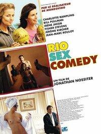Bild Rio Sex Comedy