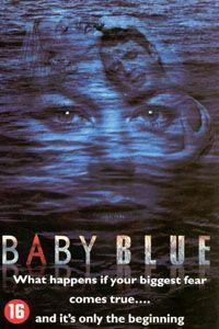 Bild Baby Blue