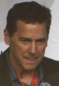 image Tim Matheson