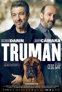 image Truman