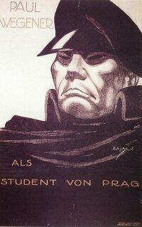 image Der Student von Prag