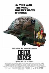 Bild Delta Farce