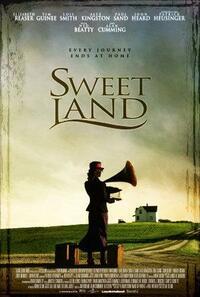 Bild Sweet Land