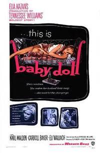 Bild Baby Doll