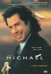 Bild Michael